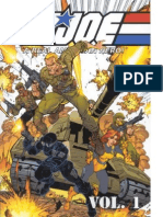 GI-JOE.doc
