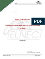 an_elnec_nand_schemes.pdf