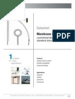 SoftPot-Datasheet