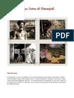 Yogasutra.pdf