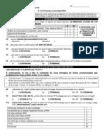R-13-074_Cuestionario Sondeo RPM Prepago_v7