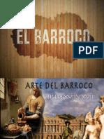 Arte BarrocoBlog.pptx