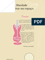 Anuncio Perfume