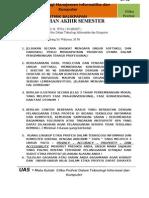 LATIHAN UAS-ETIKA PROFESI.doc
