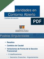 Clase16Angostamientos-2012-2.pdf