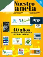 3. UNEP-Nuestro Planeta