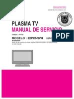 PP78C_32PC5RVH__32PC5RVH_MF.pdf