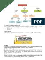 calortrasmisionconduccionconvencionyradiacion-130102045006-phpapp02