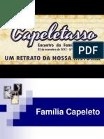 Hist.capeletasso 2012(Blog)