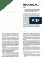 2002 - Peter Walker - Lifelines. The Historical Jesus - 2.pdf