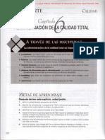 Calidad Kraj copy.pdf