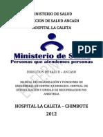 Mof Sala de Operaciones 2012-2013 Terminado