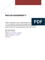 MATLAB 5 Solution.pdf