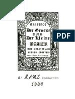 GROSSEKLEINE.PDF