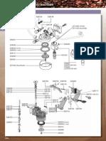 coffee-1_espressomachines_r-z.pdf