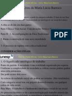 Apresentação+do+Livro+da+Maria+Lúcia+Barroco