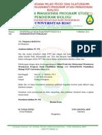SURAT PERMHONAN PUBLIKASI  BHNA.doc