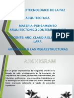 ARCHIGRAM (1)