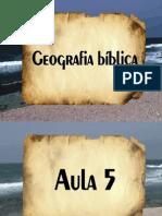 GEOGRAFIA 2012- AULA 5.pptx
