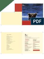 Sasquatch Books' Spring 2014 Catalog