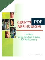 Current_Trends_Pediatric_Nursing.pdf