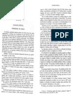 Patología especial enfermedes del trabajo-Kaplan-24.pdf