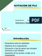 Plc Diapositivas y Ejemplos