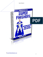 SuperHero-Metabolic-Finishers.pdf