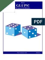 glups! microjuego de rol politemático v.1.0 jdr.pdf