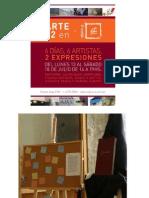 presentacion_artex2