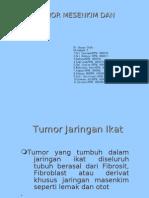 28301826-Tumor-tumor-Mesenkim-Dan-Kulit2.pdf