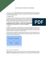 Circuitos Electronicos Con Diodos y Transistores