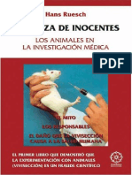 Matanza de Inocentes e Book 20131101002802