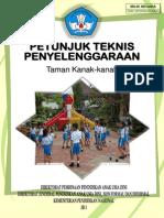 Juknis-Penyelenggaraan-RA.pdf