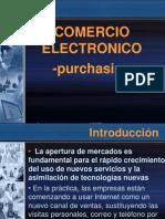 Comercio Electronico 100508020452 Phpapp01