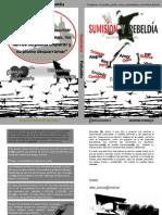 formato para  imprimir como libro.pdf