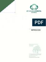 6CFE01 515proyecto Paulownia