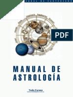 05.Manual de Astrologia