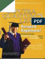 Kreativitas, Inovasi dan Keentrepreneuran.pdf