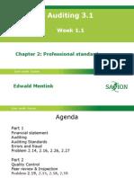 Auditing 3.1 college 1, chptr 2, eme03.pdf