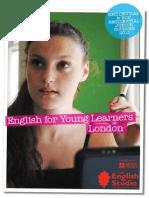 Summer School Leaflet Web