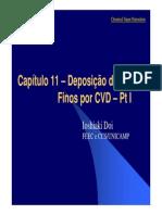 CVD-I [Modo de Compatibilidade]