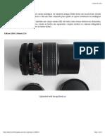 Velharias várias.pdf