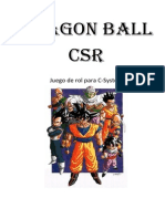 Dragon Ball CSR el JdR (CS).pdf