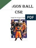 Dragon Ball CSR el JdR (CS).pdf