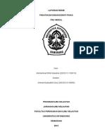110669628-Laporan-Resmi-Pra-Modul-Osfis.doc