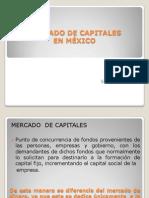 Mercado de Capitales [Autoguardado]