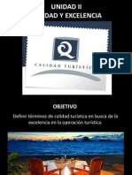 1.- CALIDAD Y EXCELENCIA.pdf