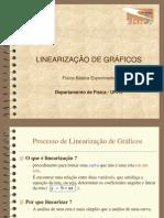Linearizacaograficabasica.exp