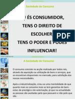 1282236714_consumo_consumismo_consumidor